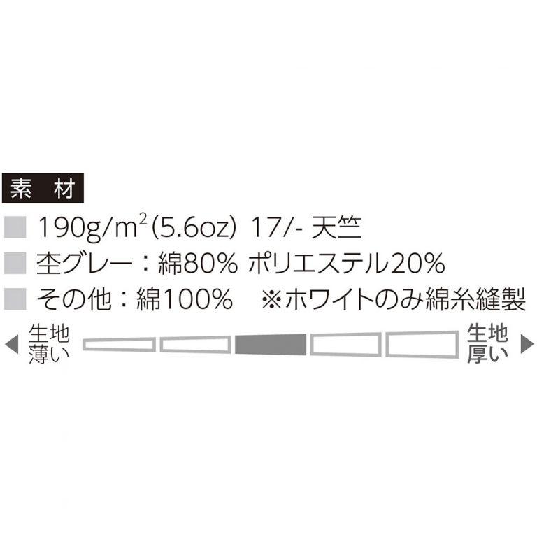 00101-LVC