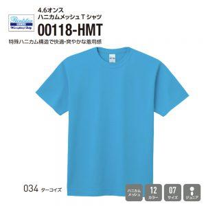 00118-HMT