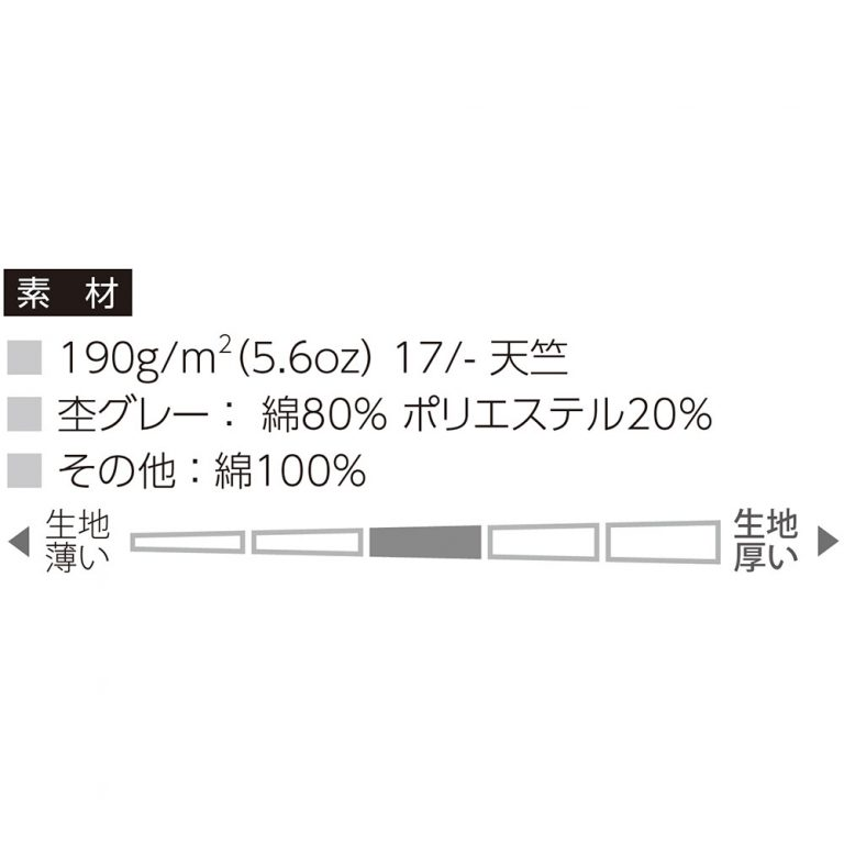 00137-RSS
