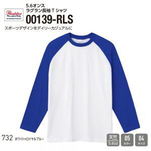 00139-RLS