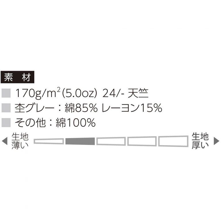 00153-BHT