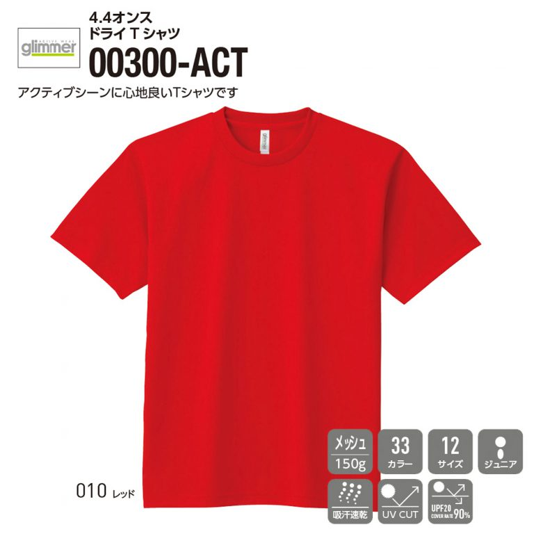 00300-ACT