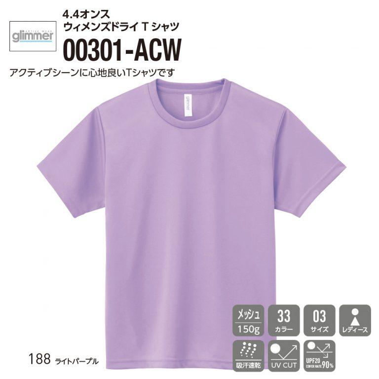 00301-ACW