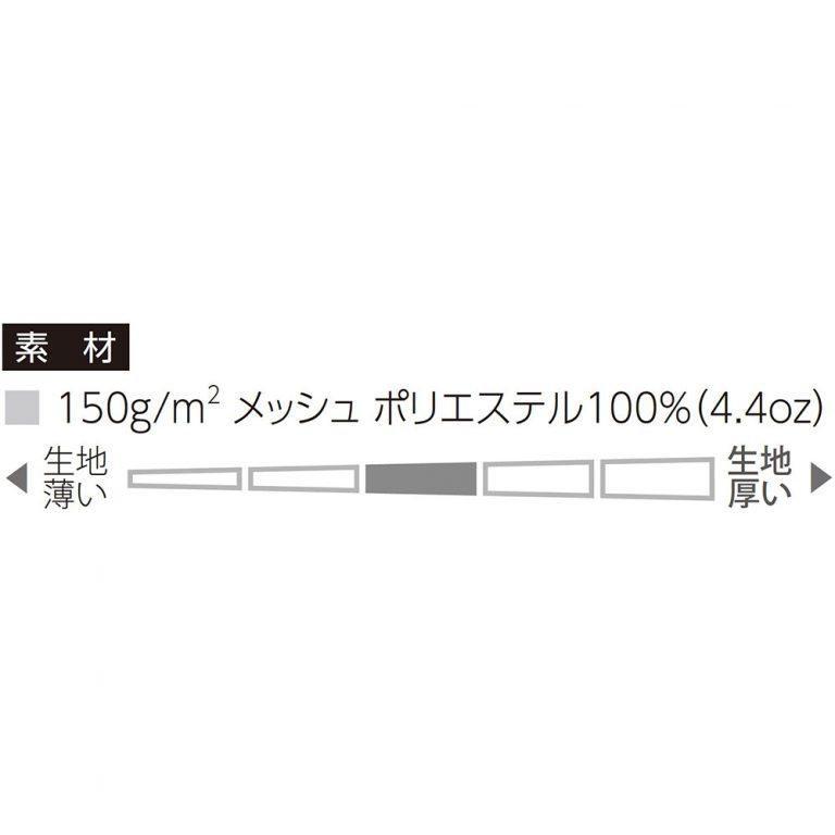 00325-ACP