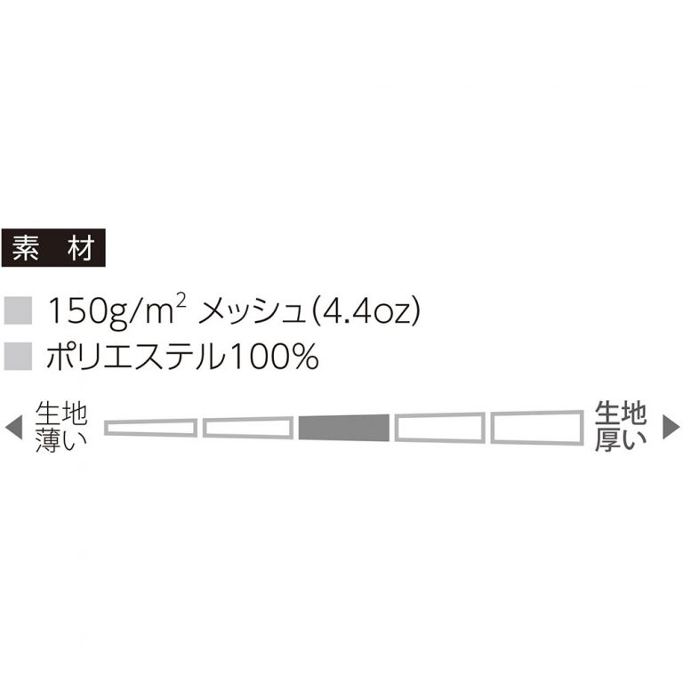 00338-AMZ